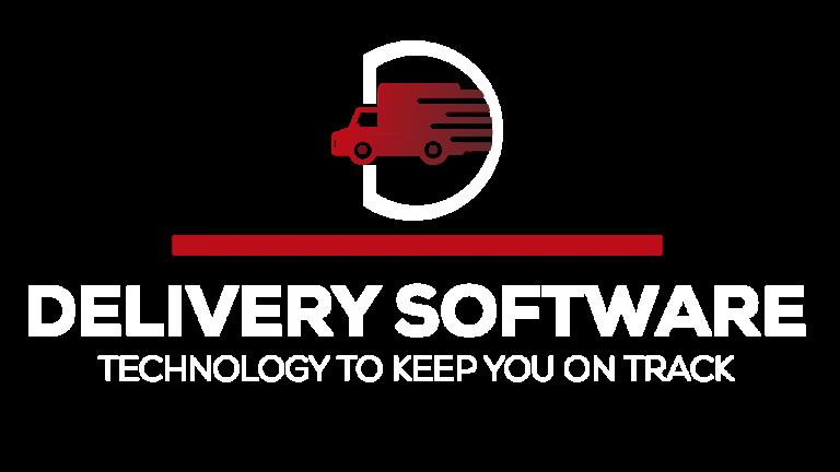 Delivery Software Ltd Logo